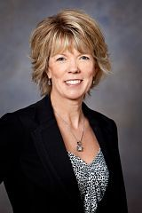Kim Bright CPA See Kim Bright for all your financial planning needs