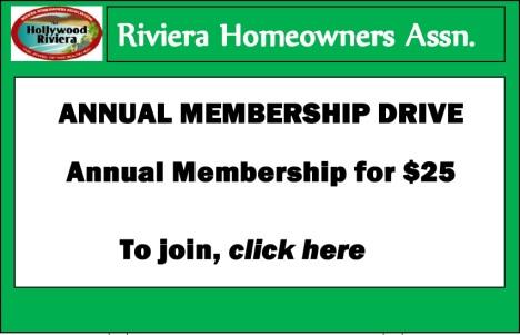 MembershipDrive2015