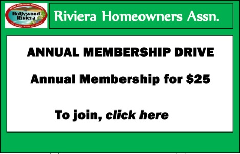 MembershipDrive2015