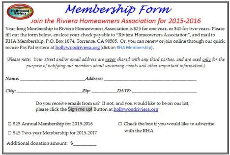 MembershipFrom2015-16