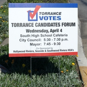 Apr2018CandidateForum