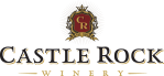 CRW_Logo_Full_Color_Logo