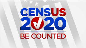Trump administration seeks delay in 2020 census